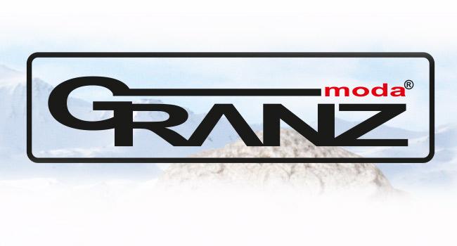 GRANZ Moda Logo