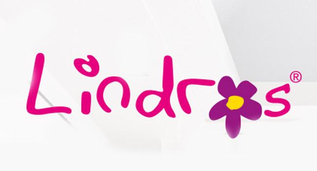 LİNDROS PİJAMA Logo